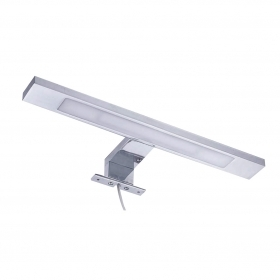 Led lamp wall 5W painting Bathroom wall Sconce version small